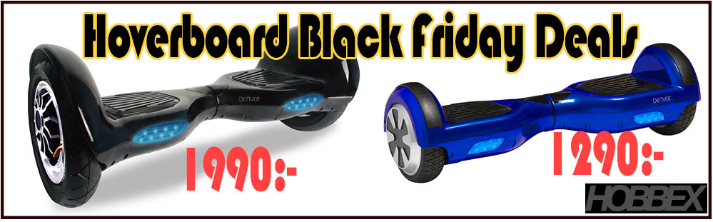 airboard sverige k p en b st i test airboard hoverboard. Black Bedroom Furniture Sets. Home Design Ideas