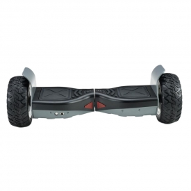 Airslide 8.5″ – Off-road hoverboard