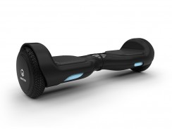 InMotion SCV H1 powerboard hoverboard