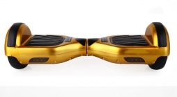 Airslide 6.5″ hoverboard snabb airboard testad
